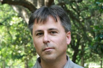 Jeff Hardin photo