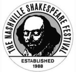 thumb_the_nashville_shakespeare_festival